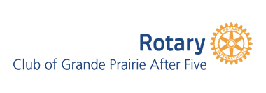 Rotary After 5 logo